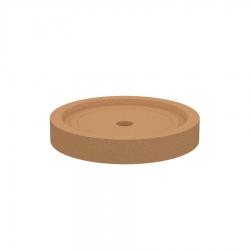 Чаша керамическая для сбора и отвода конденсата KSS