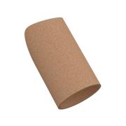 Патрубок керамический для подключения потребителя KLR-RA, 45° длинный, 200 мм