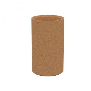 Труба керамическая для удаления дымовых газов AT / 333