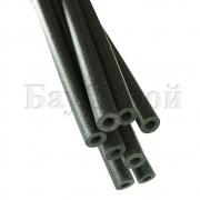 Трубки Тилит ® Блэк Стар длиной 2 метра