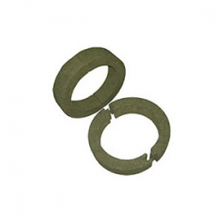 Опорные кольца из базальта