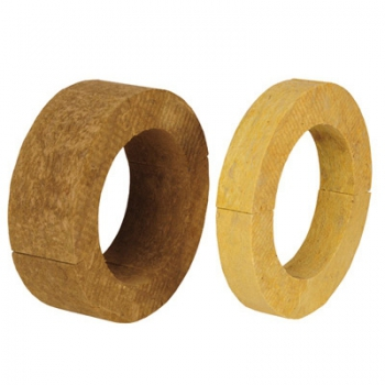 Каркасные (установочные/опорные) кольца Хотпайп