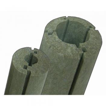 Цилиндры некашированные Хотпайп