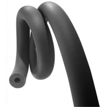 Трубки K-FLEX ST (длина 2 м)