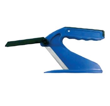 K-Flex - Нож монтажный