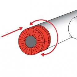 K-Flex - Торцевые заглушки