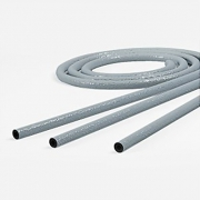 Трубки Тилит ® Блэк Стар Сплит длиной 2 метра