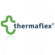Thermasheet ECO
