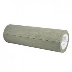 Высокотемпературные цилиндры XOTPIPE SP Combi
