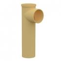 Керамические дымоходные трубы HART MULTIkeram