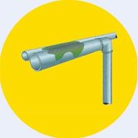 Для гидроизоляции жидкой резины цена