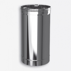 Труба коаксиальная 500 мм