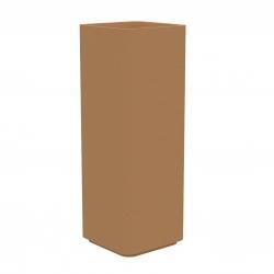 Керамические трубы KLASSIK, квадратные/прямоугольные, длина 500 ммKLQ