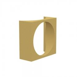 Элемент прессованный для ревизии KOSA (для керамической заглушки RD)