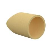 Патрубок для подключения потребителя MKR-RA 90° длинный 150 мм