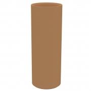 Труба керамическая для удаления дымовых газов KLASSIK KLR / 333/660