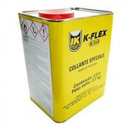 Клей K-FLEX K-414