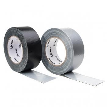 Лента K-FLEX Cloth Duct Tape