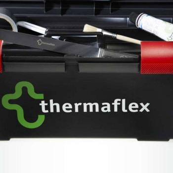 Набор интрумента Thermaflex