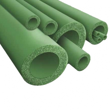 Трубки K-Flex ECO (длина 2м)