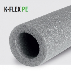 Трубки K-FLEX PE, PE FRIGO