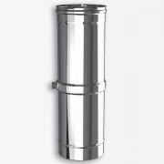 Труба компенсатор фикс 560-940 мм