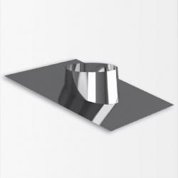 Разделка крышная 15-30°