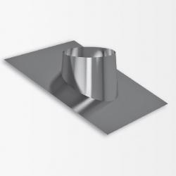 Разделка крышная 30-45°