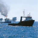 Строительство судов и кораблей