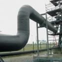 Промышленные трубопроводы и оборудование