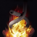 Огнестойкая изоляция K-SHIELD